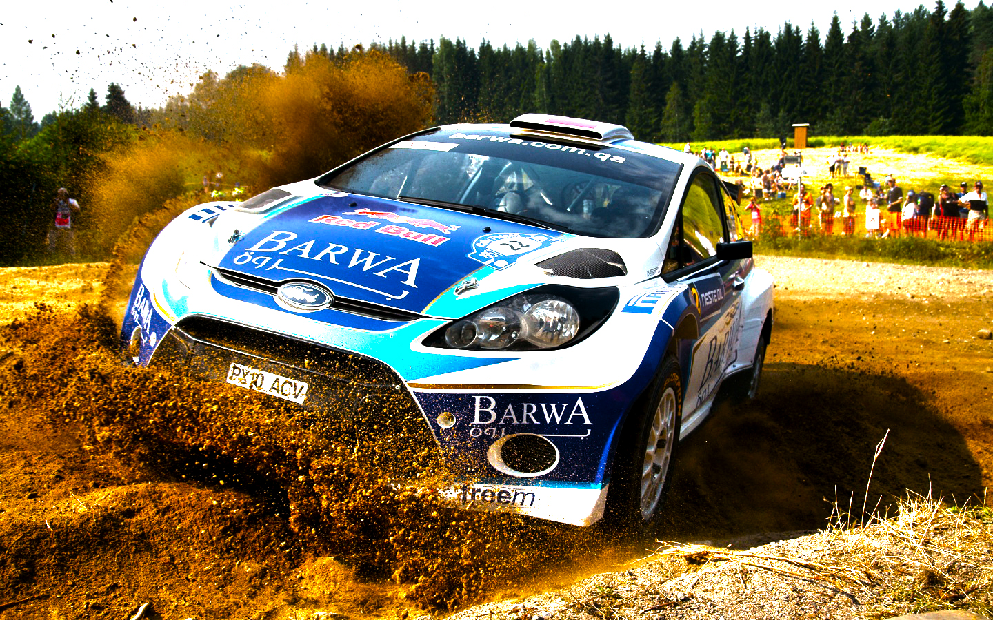 rally_auto_racing_HDR_csurga