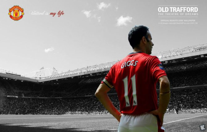 final_giggs