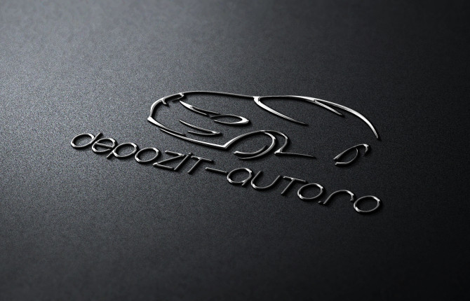 Aston Martin Lagonda Series 2 interior badge