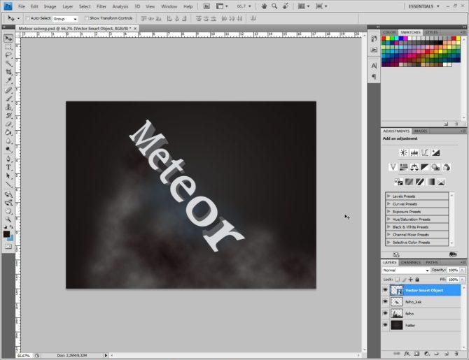meteor_038