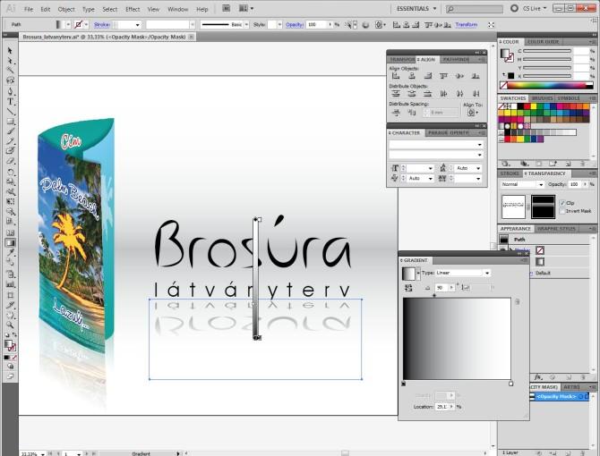 brosura_latvany_112