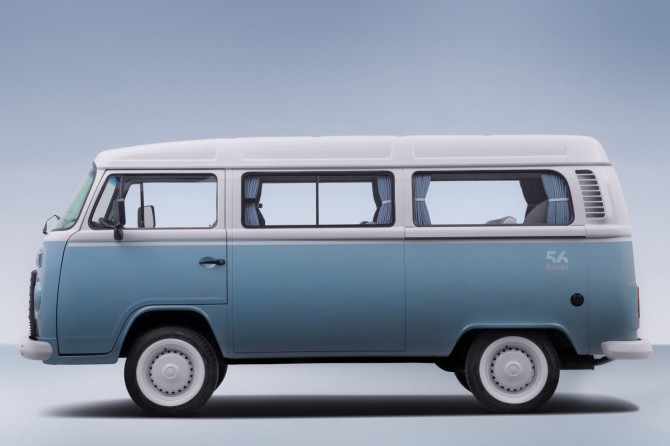 VW-Kombi-Last-Edition1