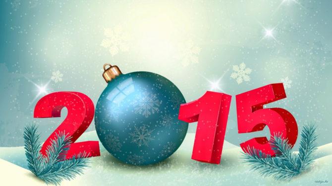 csurga újévi köszöntők hátterek képeslapok 1