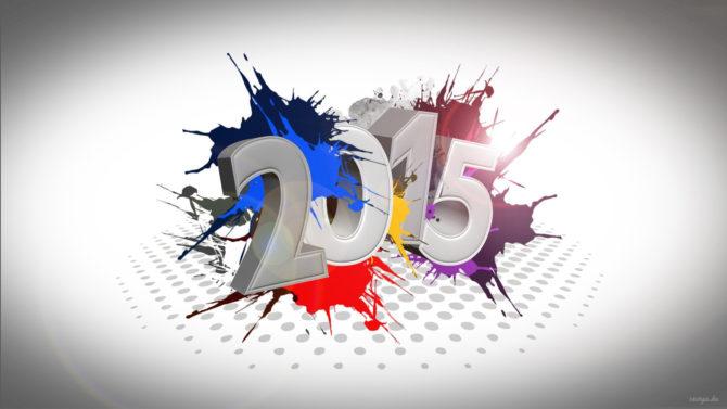 csurga újévi köszöntők hátterek képeslapok 3